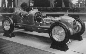 Maserati-6-CM-1500-Milano-1937-300x191 Maserati 6 CM 1500 de 1937 Cyclecar / Grand-Sport / Bitza Divers Voitures étrangères avant guerre