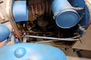 Villard-TSM-5-300x200 Cyclecar Villard Cyclecar / Grand-Sport / Bitza Divers