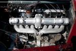 alfa-romeo-8c-2300-figoni--300x200 Alfa Roméo 8C 2300 Figoni 1934 Divers Voitures étrangères avant guerre