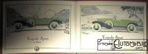 carrosserie-Montel-années-20-1-300x110 Lorraine Dietrich 1907 Lorraine Dietrich CEI Double Phaeton 1907