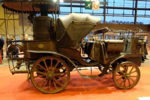 la-mancelle-amedee-bollee-1878-4-300x200 La Mancelle de 1878 et la Diligence de 1885 d' Amédée Bollée Divers Voitures françaises avant-guerre