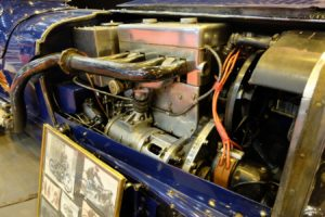 Casimir-Ragot-Spéciale-CRS-1-1930-15-300x200 Casimir Ragot CRS01 1930 Cyclecar / Grand-Sport / Bitza Divers Voitures françaises avant-guerre