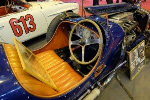 Casimir-Ragot-Spéciale-CRS-1-1930-16-300x200 Casimir Ragot CRS01 1930 Cyclecar / Grand-Sport / Bitza Divers Voitures françaises avant-guerre