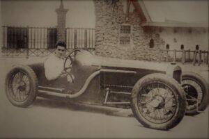 Casimir-Ragot-Spéciale-CRS-1-1930-19-300x200 Casimir Ragot CRS01 1930 Cyclecar / Grand-Sport / Bitza Divers Voitures françaises avant-guerre