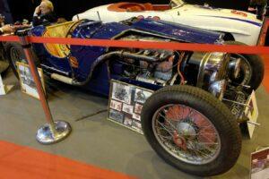 Casimir-Ragot-Spéciale-CRS-1-1930-2-300x200 Casimir Ragot CRS01 1930 Cyclecar / Grand-Sport / Bitza Divers Voitures françaises avant-guerre