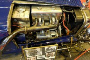 Casimir-Ragot-Spéciale-CRS-1-1930-4-300x200 Casimir Ragot CRS01 1930 Cyclecar / Grand-Sport / Bitza Divers Voitures françaises avant-guerre