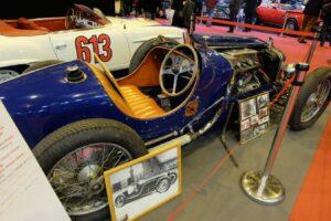 Casimir-Ragot-Spéciale-CRS-1-1930-5-300x200 Casimir Ragot CRS01 1930 Cyclecar / Grand-Sport / Bitza Divers Voitures françaises avant-guerre