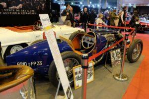 Casimir-Ragot-Spéciale-CRS-1-1930-7-300x200 Casimir Ragot CRS01 1930 Cyclecar / Grand-Sport / Bitza Divers Voitures françaises avant-guerre