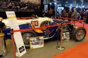 Casimir-Ragot-Spéciale-CRS-1-1930-8-300x200 Casimir Ragot CRS01 1930 Cyclecar / Grand-Sport / Bitza Divers Voitures françaises avant-guerre