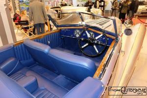 Delahaye-Cabriolet-135-MS-1939-FIGONI-FALASCHI-15-Copier-300x200 Delahaye 135 MS cabriolet Figoni Falaschi 1939 Divers Voitures françaises avant-guerre