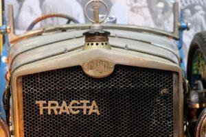 Tracta-9-300x200 Tracta Type A-GePhi 1927 Cyclecar / Grand-Sport / Bitza Divers Voitures françaises avant-guerre