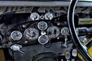 """Voisin-C15-1929-17-300x200 Voisin C15 """"Petit Duc"""" 1929 Voisin Voitures françaises avant-guerre"""