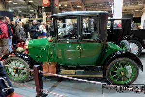 Wolseley-2-300x200 Wolseley 10 HP Coupé Docteur 1922 Divers Voitures étrangères avant guerre