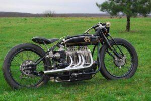 moto-C-Ragot-2-300x200 Casimir Ragot CRS01 1930 Cyclecar / Grand-Sport / Bitza Divers Voitures françaises avant-guerre