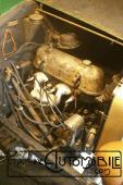 téléchargement-200x300 Wolseley 10 HP Coupé Docteur 1922 Divers Voitures étrangères avant guerre