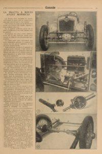 tracta-Omnia-nov-1927-2-1-200x300 Tracta Type A-GePhi 1927 Cyclecar / Grand-Sport / Bitza Divers Voitures françaises avant-guerre