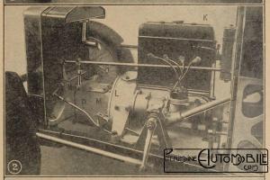 tracta-Omnia-nov-1927-2-3-300x200 Tracta Type A-GePhi 1927 Cyclecar / Grand-Sport / Bitza Divers Voitures françaises avant-guerre