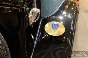 Alfa-Roméo-6C-1750-GTC-1931-Touring-27-300x200 Alfa Romeo 6C 1750 GTC 1931 par Touring Divers Voitures étrangères avant guerre