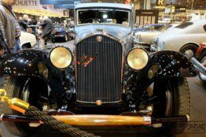 Alfa-Roméo-6C-1750-GTC-1931-Touring-30-300x200 Alfa Romeo 6C 1750 GTC 1931 par Touring Divers Voitures étrangères avant guerre