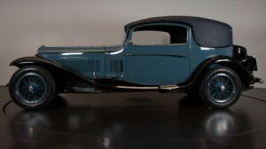 Alfa-Roméo-6C-1750-GTC-1931-Touring-41-300x168 Alfa Romeo 6C 1750 GTC 1931 par Touring Divers Voitures étrangères avant guerre