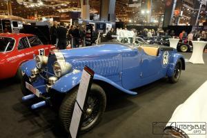 "Bugatti-type-57-1935-Paris-Nice-11-300x200 Bugatti Type 57 ""Paris-Nice"" 1935 Cyclecar / Grand-Sport / Bitza Divers Voitures françaises avant-guerre"