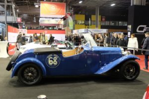 "Bugatti-type-57-1935-Paris-Nice-12-300x200 Bugatti Type 57 ""Paris-Nice"" 1935 Cyclecar / Grand-Sport / Bitza Divers Voitures françaises avant-guerre"