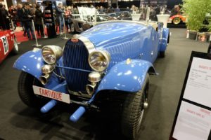 "Bugatti-type-57-1935-Paris-Nice-16-300x200 Bugatti Type 57 ""Paris-Nice"" 1935 Cyclecar / Grand-Sport / Bitza Divers Voitures françaises avant-guerre"