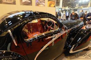 """Delahaye-135-M-1939-coupé-Figoni-3-300x200 Delahaye 135 M 1939 """"Goutte d'Eau"""" Divers Voitures françaises avant-guerre"""