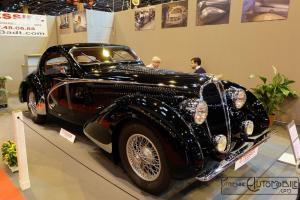 """Delahaye-135-M-1939-coupé-Figoni-4-300x200 Delahaye 135 M 1939 """"Goutte d'Eau"""" Divers Voitures françaises avant-guerre"""