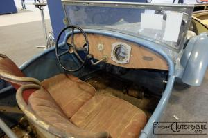 Georges-Irat-MDU-1937-11-300x200 Georges Irat MDU 1937 Cyclecar / Grand-Sport / Bitza Divers Georges Irat
