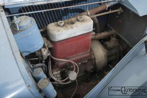 Georges-Irat-MDU-1937-18-300x200 Georges Irat MDU 1937 Cyclecar / Grand-Sport / Bitza Divers Georges Irat