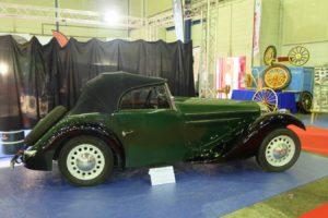Georges-Irat-MDU4-1938-cabriolet-2-300x200 Georges Irat MDU4 Cabriolet 1938 Divers Georges Irat