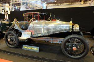 "Hispano-Suiza-Type-T30-Especial-Rabassada-1922-1-300x200 Hispano-Suiza Type 30 Especial ""Rabassada"" 1922 Divers Voitures étrangères avant guerre"