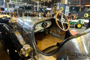 "Hispano-Suiza-Type-T30-Especial-Rabassada-1922-4-300x200 Hispano-Suiza Type 30 Especial ""Rabassada"" 1922 Divers Voitures étrangères avant guerre"