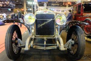 "Hispano-Suiza-Type-T30-Especial-Rabassada-1922-6-300x200 Hispano-Suiza Type 30 Especial ""Rabassada"" 1922 Divers Voitures étrangères avant guerre"