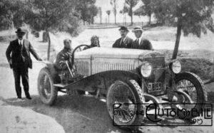 "Hispano-Suiza-Type-T30-Especial-Rabassada-1922-8-300x187 Hispano-Suiza Type 30 Especial ""Rabassada"" 1922 Divers Voitures étrangères avant guerre"