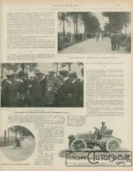La_Vie_au_grand_air_04-08-1900-2-233x300 RENAULT Type C Course 1900 Divers Voitures françaises avant-guerre