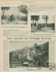 La_Vie_au_grand_air_04-08-1900-3-232x300 RENAULT Type C Course 1900 Divers Voitures françaises avant-guerre