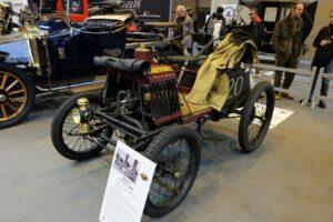 Renault-Type-C-Course-1900-5-300x200 RENAULT Type C Course 1900 Divers Voitures françaises avant-guerre