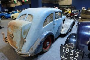"""TRACFORT-TYPE-B-1-SPORT-«-MOUETTE-»-1934-5-Copier-300x200 Tracfort type B1 Sport """" Mouette """" 1934 Divers Voitures françaises avant-guerre"""