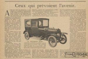 La_Vie_au_grand_air_12-1918-Sigma-300x200 Sigma 1916 Divers Voitures françaises avant-guerre