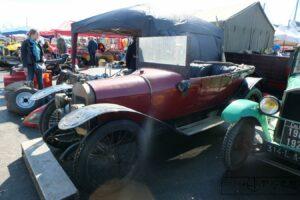Sigma-voiturette-type-r-1916-1-300x200 Sigma 1916 Divers Voitures françaises avant-guerre