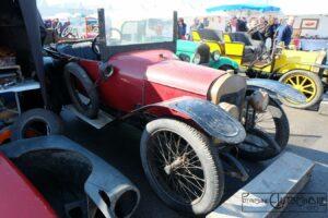 Sigma-voiturette-type-r-1916-3-300x200 Sigma 1916 Divers Voitures françaises avant-guerre