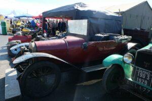 Sigma-voiturette-type-r-1916-8-300x200 Sigma 1916 Divers Voitures françaises avant-guerre