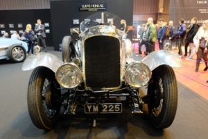 Vauxhall-30-98-Wensum-OE259-de-1925-7-300x200 Vauxhall 30/98 Wensum (OE259) de 1925 Cyclecar / Grand-Sport / Bitza Voitures étrangères avant guerre