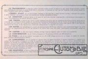 sigma-catalogue-2-300x200 Sigma 1916 Divers Voitures françaises avant-guerre