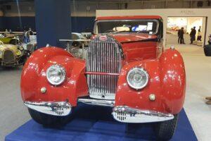 Bugatti-57C-Atalante-1938-2-300x200 Bugatti Type 57C  Atalante de 1938 Divers Voitures françaises avant-guerre