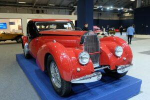 Bugatti-57C-Atalante-1938-5-300x200 Bugatti Type 57C  Atalante de 1938 Divers Voitures françaises avant-guerre