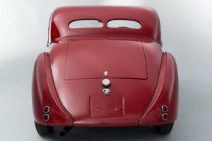Bugatti-57C-Atalante-1938-9-300x200 Bugatti Type 57C  Atalante de 1938 Divers Voitures françaises avant-guerre