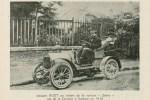 Le-Zèbre-Jacques-Bizet-300x200 Le Zèbre type A 1911 Divers Voitures françaises avant-guerre